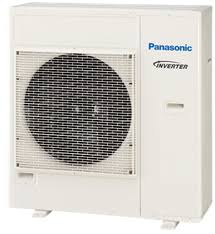 Ductless Bathroom Fan With Light by Panasonic Ac Cu Xe9pkua Ductless Air Conditioning 28 5 Seer Heat