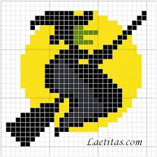 Halloween Perler Bead Templates by 18 Best Halloween Beads Images On Pinterest Patterns Diy And Beads