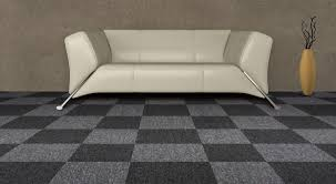 carpet tiles vs broadloom carpet