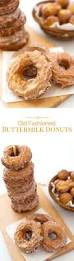 Dunkin Donuts Pumpkin Donut Weight Watcher Points by Best 20 Donut Store Near Me Ideas On Pinterest U2014no Signup Required