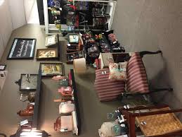 Shop For Gifts And Furniture Great Unique Store Display Ideas Place To