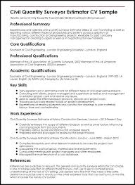 Teaching Jobs Resume Sample Template Free Teacher Cv Word Uk
