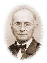 Joseph Bates sardis Philadelphia Laodicea nominal adventists