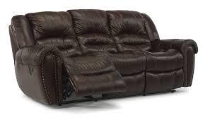 gordon tufted sofa centerfieldbar com