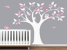 sticker chambre bébé fille chambre stickers chambre bébé fille 46 ides dimages de