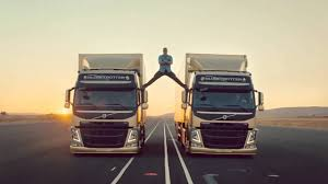 Jean-Claude Van Damme Epic Volvo Trucks Commercial! - YouTube Encinitas Ford New Dealership In Ca 92024 Chevrolet Commercial Truck Van Dealer Los Angeles Gndale Norfolk Renault Trucks With New And Used Light Vector Icon Set Stock 418190251 Shutterstock Duracube Max Cargo Dejana Utility Equipment Custom Work For Ram Salerno Duane Nj Enterprise Moving Pickup Rental Alinum Ramps Vans Loading Inlad Sales Orangeburg Sc Photos Classic 1960 Mercedesbenz L319 Commercial Van At