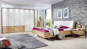 schlafzimmer mondo serena