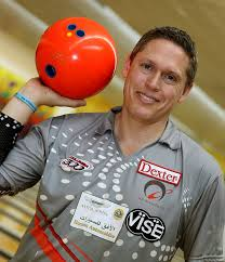 Chris Barnes (bowler) - Wikipedia 2017 Grand Casino Hotel Resort Pba Oklahoma Open Match 5 Chris Barnes 300 Game South Point Geico Shark Youtube Pro Bowling Rolls Into Portland The Forecaster Marshall Kent Pbacom Japan 2016 Dhc Invitational 1 Vs Shota Vs Norm Duke Xtra Slow Motion Bowling Release Jason Belmonte Yakima Bowler Wins His Second Title In Three Tour Pbatour Twitter