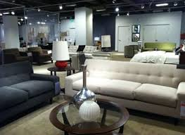 Articles With Macys Leather Living Room Furniture Collection Tag