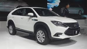 Review BYD Tang 2015 2016 Info