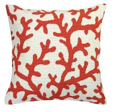 Coral Colored Decorative Accents by 284 Best Coral Coral And More Coral Images On Pinterest Beach