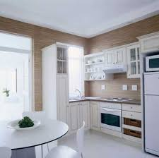 Stylish Kitchen Decorating Ideas On A Budget Best Home Design With Inspiring
