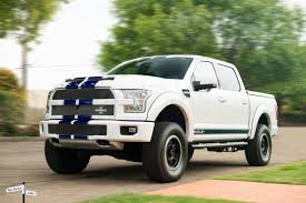 750 Horses Running. Shelby F150 : F150 Ford Shelby Truck 2 0 1 7 5 H P S E L B Y F W Unveils Its 700hp F150 Equal Parts Offroader And Race New Car Release Date 2019 20 1000 Diesel Dually Double Burnout With A Super Snake On A Trailer Burning 750 Horses Running F150 Decorah Auto Center Dealership In Ia 52101 2017 At Least I Think Just The Shelbycom York Inc Saugus Ma 01906 2018 Raptor Goes Big On Power Price Autoguidecom News