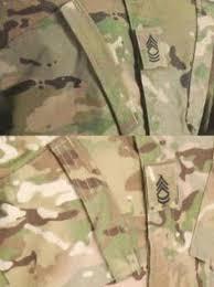 ocp siege nová uniforma nahradí uniformu acu v prevedení at digital ucp