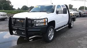Kennett - Used Vehicles For Sale
