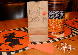 Halloween Treasure Hunt Clues Free by Halloween Clue Theme Scavenger Hunt