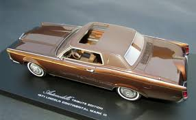 1971 Lincoln Continental Mark III Barn Find Edition 1:24 1396 Best Abandoned Vehicles Images On Pinterest Classic Cars With A Twist Youtube Just A Car Guy 26 Pre1960 Cars Pulled Out Of Barn In Denmark 40 Stunning Discovered Ultimate Cadian Find Driving Barns Canada 2017 My Hoard 99 Finds 1969 Dodge Charger Daytona Barn Find Heading To Auction 278 Rusty Relics Project Hell British Edition Jaguar Mark 2 Or Rare Indy 500 Camaro Pace Rotting Away In Wisconsin