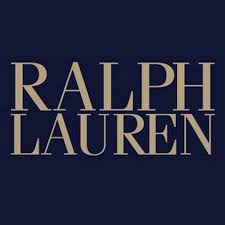 Ralph Lauren Promo Code | Kocman And Kunkle Insurance Rapha Discount Code June 2019 Loris Golf Shoppe Coupon Lord And Taylor 25 Ralph Lauren Online Walmart Canvas Wall Art Coupons Crocs Printable Linux Format Polo Lauren Factory Off At Promo Ralph Cheap Ballet Tickets Nyc Ikea 125 Picaboo Coupons Free Shipping Barnes Noble Free Calvin Klein Shopping Deals Pinned May 7th 2540 Poloralphlaurenfactory Kohls Coupon Extra 5 Off Online Only Minimum Charlotte Russe Codes November