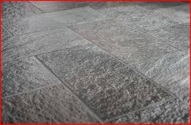 Blend Pavimento Exterior Antideslizante Y Antihielo Blendiberia