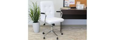 Bariatric Office Desk Chairs by Bosschair U2013 A Norstar Company
