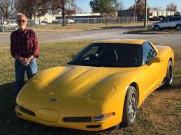 MATDS INSTRUCTORS Honda New Used Car Dealer Bentonville Rogers Springdale Ar And Convertible In Joplin Mo Autocom Matds Instructors 2018 Toyota 86 For Sale Steve Landers Mclarty Daniel Ford Is A Dealer New Car Showcase Cars And Trucks Best 2017 Or Special Vehicles Pryor Ok Roberts Lincoln Chevrolet Silverado 1500 4wd Double Cab 1435 Work Truck Chrysler Dodge Jeep Ram 2201 Se Moberly Ln Cadillac Atsv Coupe Of Arkansas Suvs