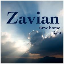 Boys Name Zavian Meaning Light Arabic New Home