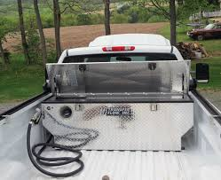 Auxiliary Fuel Tanks For Truck Beds, | Best Truck Resource Aux Fuel Tank And Sending Unit Ford Truck Enthusiasts Forums Rds Alinum Auxiliary Transfer Fuel Tanks Tool Boxes Caridcom Johndow Industries 58 Gal Diesel Tankjdiaft58 Tank 48 Gallon Lshaped 12016 F250 F350 67l Flow 2006 F550 Rv Magazine For Pickup Trucks Elegant New 2018 F 150 Equipment Accsories The Home Depot 69 Rectangular Diamond Bed Best Resource 60 72771 Efficiency Gravity Feed Secondary Installation Youtube