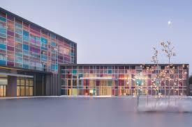 100 A Architecture THE MIST HOT SPRING HOTEL HENN Art4dcom