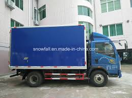 China High Quality FRP Refrigerated Truck Body - China Refrigerated ... Scania P 340 Chodnia 24 Palety Refrigerated Trucks For Sale Reefer Renault Midlum 240 Euro 4 Truck 2004 Sterling Acterra Reefer Refrigerated Truck For Sale Auction Rental Brooklynrefrigerated Rentals Fvz Isuzu Van Refrigerator Freezer Youtube Stock Photos Images Illustration 67482931 Shutterstock Isuzu Npr Van Maker Commercial Co Inc How To Buy A A Correct Unit System Jason Liu Body China Sino 8t Used Trucks Pictures Madein