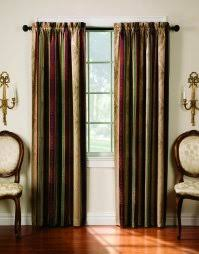 noise blocking curtains south africa beautiful acoustic curtains india 3 acoustic curtains australia