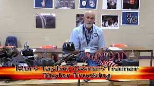 Taylor Trucking And Training/Orangeville/Driver Education/Z ... Auto Repair Shop Walton Ky Near Me Taylor Truck Pin By Taylor Trucking On Trucks Pinterest Biggest Truck Homepage 2013 Trip I75 Part 16 Coiidences You Wont Believe Facts Verse We Design Custom Trucking Shirts Jordan Sales Used Trucks Inc Coes Draw Attention At New York Show Troscare Trucking Indianapolis Indiana Get Quotes For Transport Bros Ltd Website 37448 Co