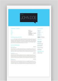 Theatre Resume Template Google Docs Resume – Professional Cv ... 10 Google Docs Resume Template In 2019 Download Best Cv Themes Microsoft Office Lebenslauf Luxus Docs At My Google Resume Focusmrisoxfordco Rumes For College Applications Templates New Application Free Fresh Doc Creative Market Html Examples Builder Executive 20 Wwwautoalbuminfo List Of Top 5 By On Dribbble Use Now