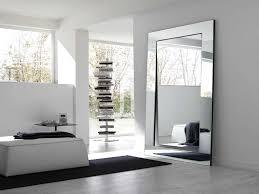 miroire chambre salon miroir salon nouveau chambre miroir dans salon collection et