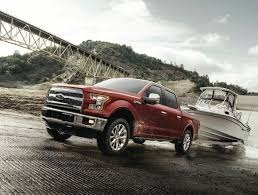 Ford F-Series Leads Full-size Truck Sales Again For August [Sales ... 2008 Ford F150 Supercrew Specs And Prices 68 Best Trucks Images On Pinterest Motorcycle Van Autos 1992 F350 Photos Strongauto 2003 Lightning 14 Mile Drag Racing Timeslip Specs 060 Super Snake Speed Engine Review Truck Wallpapers Unique Ford Harley Davidson 2006 Pictures L Series Wikipedia Nowcar Comparison Chevy Ram 2014 Roush Svt Raptor Around The Block New Bas 1984 F250 Walkaround Youtube