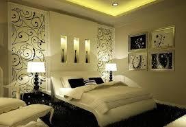 Pretty Beautiful Bedroom Captivating Designs