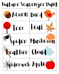 Free Printable Nature Scavenger Hunt - {Not Quite} Susie Homemaker Troop Leader Mom Getting Started With Girl Scout Daisies Photo Piratlue_cards2copyjpg Pirate Party Pinterest Nature Scavenger Hunt Free Printable Free Backyard Ideas Woo Jr Printable Spring Summer In Your Backyard Is She Really Tons Of Fun Camping Themed Acvities For Kids With Family Activity Kid Scavenger Hunts And The Girlsrock Photo Guides Domantniinfo