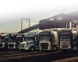 100 Pictures Of Trucks Volvo