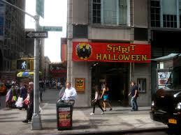 Spirit Halloween Plano Tx by Store Plano