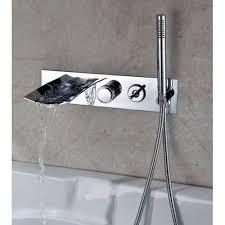46 best bathroom s images on pinterest diy bathroom and decoration