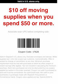 OnlinePesos (@OnlinePesos)   Twitter Staples Black Friday Ads Sales And Deals 2018 Couponshy Coupons Promo Code Discount Up To 50 Aug 1920 Free Shredding Up 2lbs With Coupon Holiday Cards Personalized Custom Inc Wikipedia Launches On Shopify Plus Bold Commerce Print Axiscorneille Expired Staplescom 20 Off 75 With 43564 Or 74883 Mystery Rewards Is Back July 2019 Ymmv Targeted 40 Copy Print Codes August Ad Back School 72984 Southern Savers