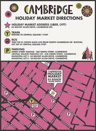 100 Boston Food Truck Map Events NEW ENGLAND OPEN MARKETS