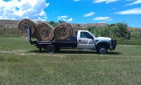 viewing a thread what is the best bale bed for the money