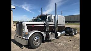 2018 Peterbilt 389 Silver & Black Cherry Left Lane Flat Top Hot ... Show Us Your Trucks Goodguys Hot News Pulrprofiles Db Rod Semis 855ci Cummins Peterbilt Rat At Piston Powered Autorama Retro Clipart Of A Tough Big Rig Semi Truck Flaming And Features Fenderless Rod Need To See Them Page 6 1941 Gmc For Sale Custom Pinterest 12v71 Detroit Diesel Engine Truckin Bad Attitude Stands Out Hotrod Hotline