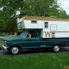 1974 Winnebago Indian 10.5 Truck Camper - Good Old RVs Rvnet Open Roads Forum Truck Campers Tc Newb How Did I Do Leveled 3500 Srw Hauling A Camper 6000 Trailerbad Camper Question Mpg Wih Popup Dodge Diesel Rv Net Forum New Fresh Water System Diagram Gooseneck Build 1975 Sunrader Minitruck Etc General Discussion Toyota Building Truck Home Away From Home Teambhp 2003 Northstar Rv Igloo 95 For Sale In Duncansville Pa 16635