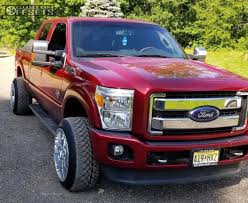 2015 Ford F 250 Super Duty American Force Blade Ss Stock Stock 1950 Ford Panel Truck Id 19792 From Wkhorse To Everyday Vehicle 100 Years Of Trucks Nbc Big Block Pickup Street Rod Youtube 1613 Autoworks Convertible F150 Is Real And Its Pretty Special Aoevolution Sold 1939 Coe 50 Miles Flathead V8 Motor Company Timeline Fordcom F1 Pickup Truck Stunning Show Room Restoration Rat Rod Seen At The Car Held On Satu Flickr Classics For Sale Autotrader Diesel May Beat Ram Ecodiesel For Fuel Efficiency Report