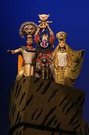 Cast Of Halloween 3 by The Original Broadway Cast Of Disney U0027s The Lion King Sarabi