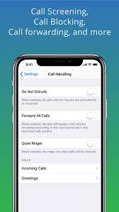 Iphone Not Ringing When Called Best Ring 2017