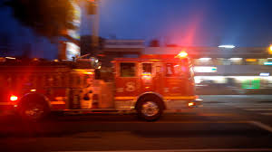 Flashing Emergency Lights Of Fire Trucks Illuminate Street Of West ... Equipment Dresden Fire And Rescue Fisherprice Power Wheels Paw Patrol Truck Battery Powered Rideon Rc Light Bars Archives My Trick Fort Riley Adds 4 Vehicles To Fire Department Fleet The Littler Engine That Could Make Cities Safer Wired Sara Elizabeth Custom Cakes Gourmet Sweets 3d Cake Light Customfire Eds Custom 32nd Code 3 Diecast Fdny Truck Seagrave Pumper W Norrisville Volunteer Company Pl Classic Type I Trucks Solon Oh Official Website For Rescue Refighters With Photos Video News Los Angeles Department E269 Rear Vi Flickr