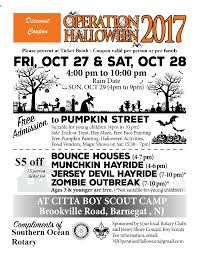 Halloween Attractions In Nj 2014 by Home Page Rotary Club Of Southern Ocean Manahawkin