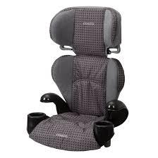 Target Eddie Bauer High Chair by Furniture Kmart Booster Seat Booster Seats Target Walmart